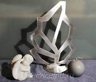 derevo-kristal-8