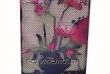 orhideya-pink1