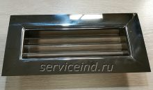 rv 1 nerg steel