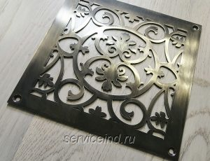 antik deco lat bronza 2